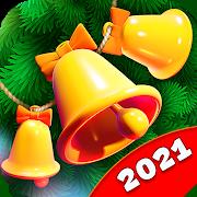 Christmas Sweeper 3 4.5