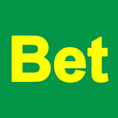 Bet Instructor - betting apps 1.0