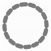 Gap Hole: Tilt and Score 1.0.0