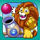 Bubble Champion 1.6.4