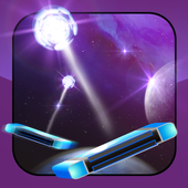 Ultra Spaceball 1.5