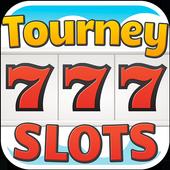 Tourney Slots 1.5.1
