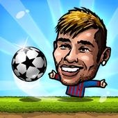 Puppet Soccer Football 2015 1.1.1
