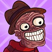 Troll Face Quest Horror 2: 🎃Halloween Special🎃 0.9.1
