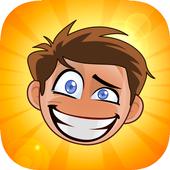 Quiz Run - Fun game