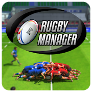 Rugby Manager 7.21