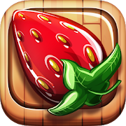 Tasty Tale: puzzle cooking game 28.2