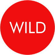 TagwildTagcash LtdAdventure