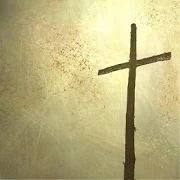Bible Word Search FREE 1.0.8