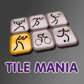 Tile Mania 1.0