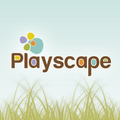 Playscape 1.0.11