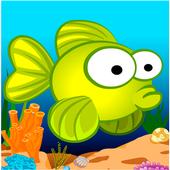 Flappy Fish 1.0