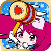 テリモグ - TERIMAYO HEART'S BEAT 1.4