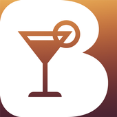 MWC Party guide 2014