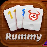 Gox Rummy Okey - Remi pe tabla 1.05