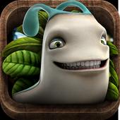 Snailboy 1003003