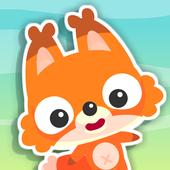 Jumping Fox: Climb That Tree! 1.2