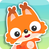 Jumping Fox: Climb That Tree! 1.2