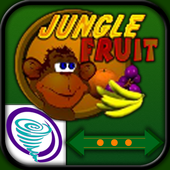 Jungle Fruit 1.0.31