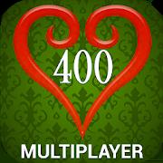 400 Arba3meyeh Cards Pro 2.6