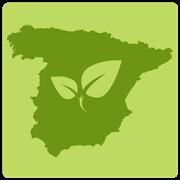Perfil Ambiental de España 6.1