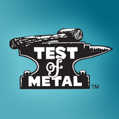 Test of Metal Course Buddy 1.1.1