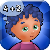 Counting & Addition Kids Games 1.8.1