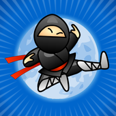 Sticky Ninja Missions 1.21.2