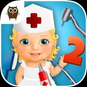 Sweet Baby Girl - Hospital 2 3.0.5
