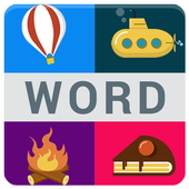 Guess the Word 8.2