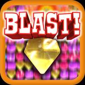 GemClix Blast 1.0.9