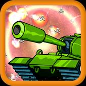 Tank Chaos 1.0.2