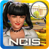 NCIS: Hidden CrimesUbisoft EntertainmentAdventure