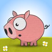 Farting Pig 1.2.1