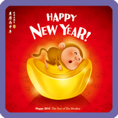 New Year Puzzle for Kids 1.0.1