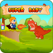 Super Baby 1.1