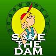 Save The Dam 2 v1.7