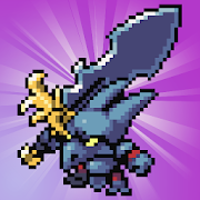 Cave Heroes: Idle Dungeon Crawler