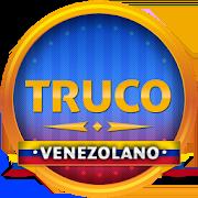 Truco Venezolano 4.14.0