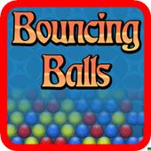 Bouncing Balls 1.0.4