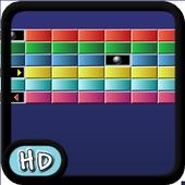 Bricks Squasher 1.0.3