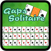 Gaps Solitaire 1.0.1
