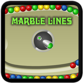 Marble Lines 1.0.2