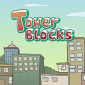 Tower Blocks 1.0.5