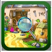 Farm Hunt 2.2.9