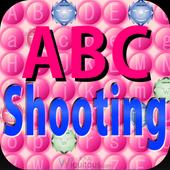 ABCShooting 1.0.4