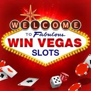 Win Vegas: Free 777 Classic Slots & Casino Games
