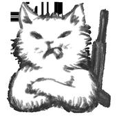 KittenTaxi 1.5.5