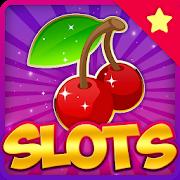Akamon Slots - Free Casino 4.0.264