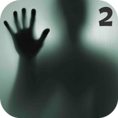 Can You Escape Haunted Room 2? 1.0.0